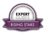 Expert Guides 2018