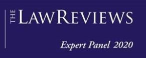 The Law Reviews Expert Panel 2020