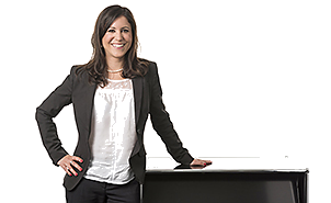 Olivia Feusi – Walder Wyss Attorneys at Law – Zurich, Geneva