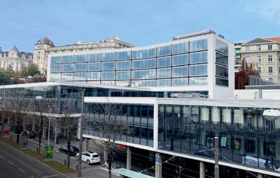 Walderwyss Lausanne Neu 1150Px