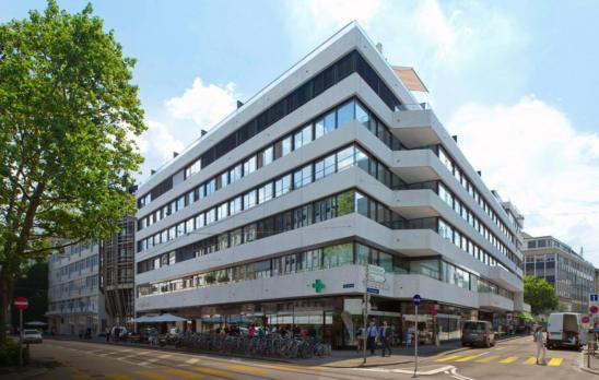 Walderwyss Basel 1150Px