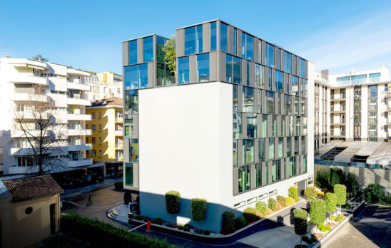 Walderwyss Lugano Neu 1150Px